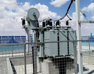 国内电网使用三大光缆类型