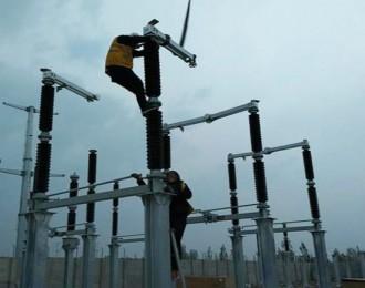 高压厂用母线电压互感器停、送电的操作原则